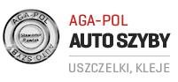 AGA-POL - Szyby Samochodowe
